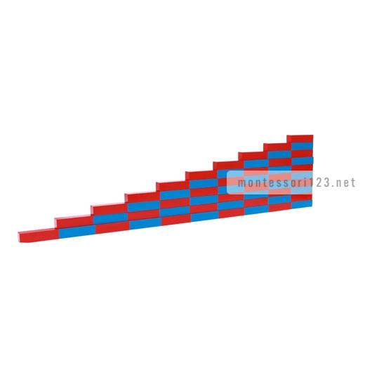 Number_Rods_12.jpg