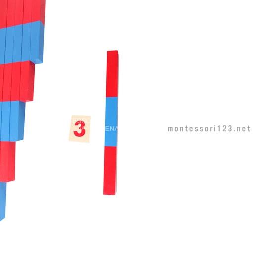 Number_Rods_6.jpg