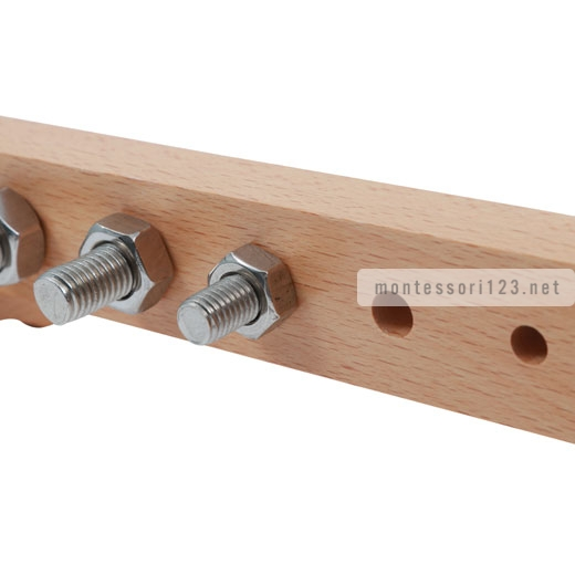 Nuts_and_Bolts_12.jpg