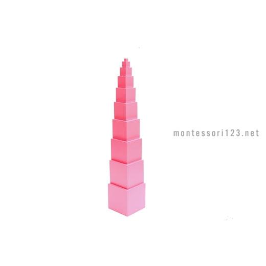 Pink_Tower_-Beech_Wood_1.jpg