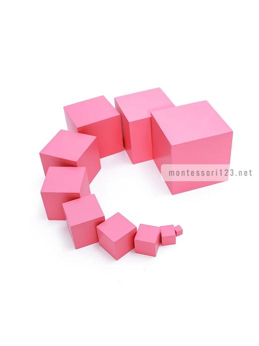 Pink_Tower_-Beech_Wood_10.jpg
