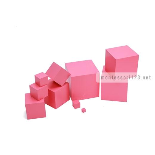 Pink_Tower_-Beech_Wood_11.jpg