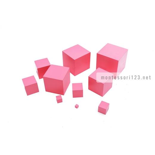 Pink_Tower_-Beech_Wood_12.jpg