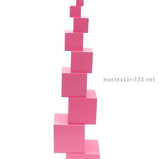 Pink_Tower_-Beech_Wood_13.jpg