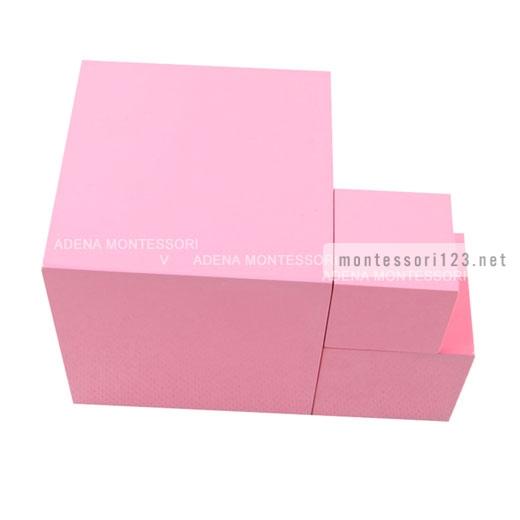 Pink_Tower_-Beech_Wood_2.jpg