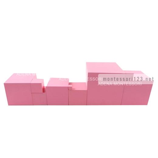 Pink_Tower_-Beech_Wood_3.jpg