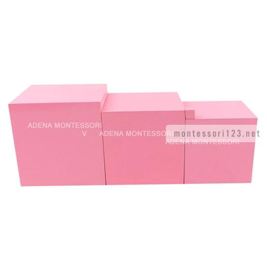 Pink_Tower_-Beech_Wood_4.jpg