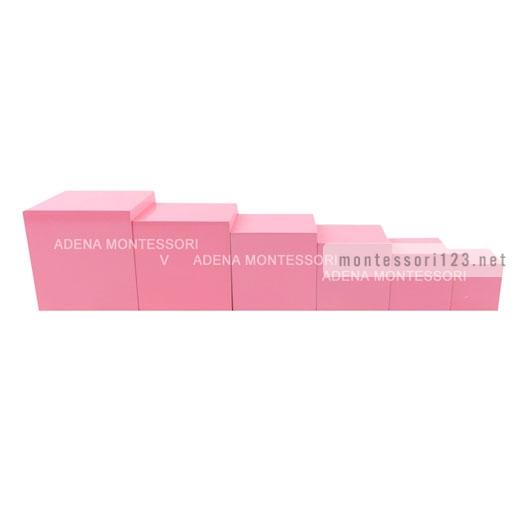 Pink_Tower_-Beech_Wood_6.jpg