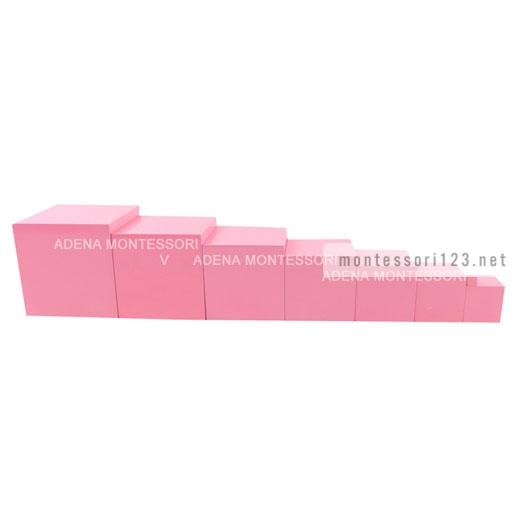 Pink_Tower_-Beech_Wood_7.jpg