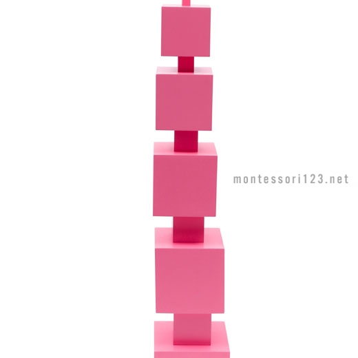 Pink_Tower_-Beech_Wood_9.jpg