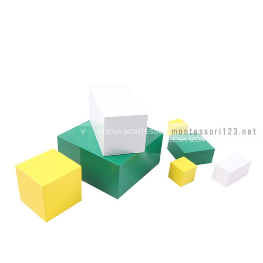 Power_of_2_cube_7.jpg