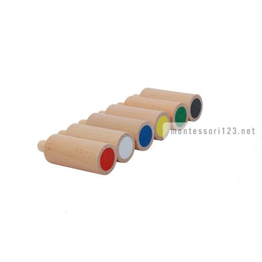 Pressure_Cylinders_2.jpg