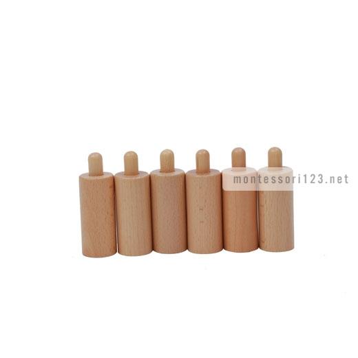 Pressure_Cylinders_4.jpg