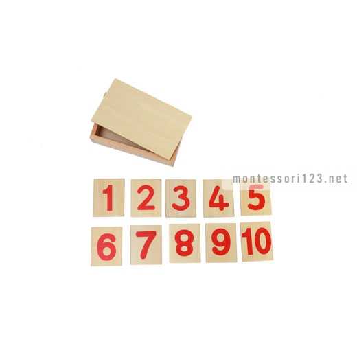 Printed_Numerals_with_Box_1.jpg