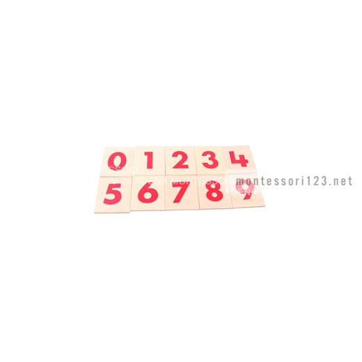 Printed_Numerals_with_Box_4.jpg