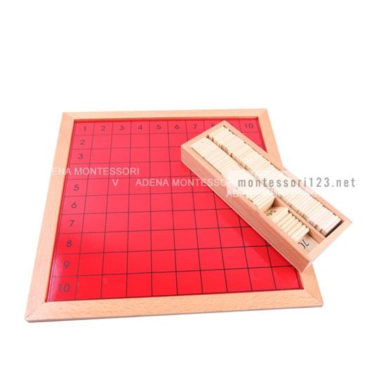 Pythagoras_Board_1.jpg