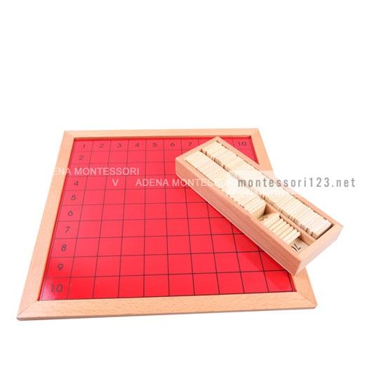 Pythagoras_Board_2.jpg
