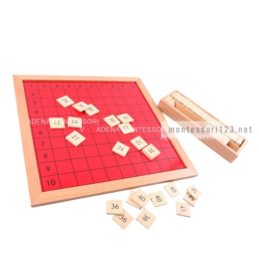 Pythagoras_Board_3.jpg