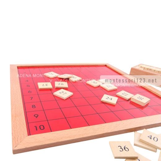 Pythagoras_Board_5.jpg