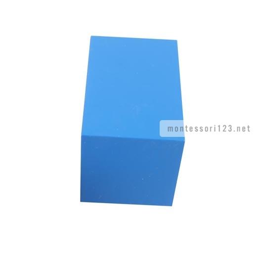 Rectangular_Prism_1.jpg