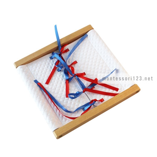 Ribbon_Tying_Dressing_Frame_-can_be_disassembled_1.jpg