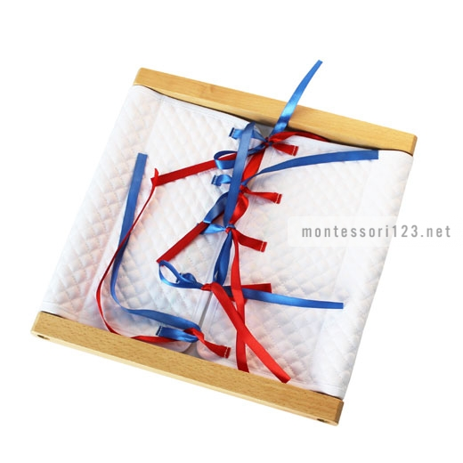 Ribbon_Tying_Dressing_Frame_-can_be_disassembled_2.jpg
