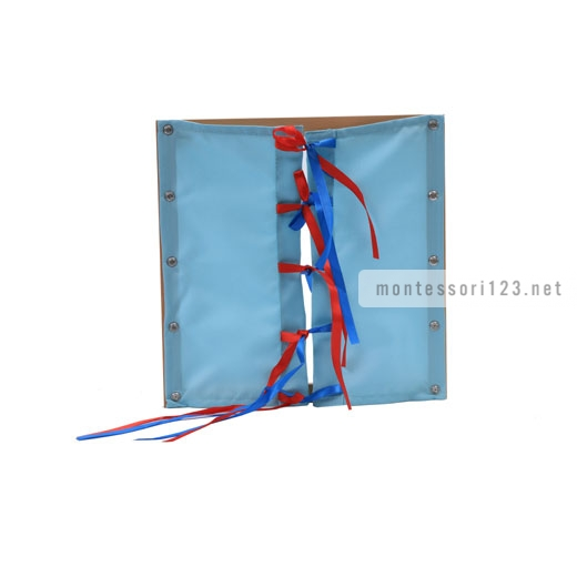 Ribbon_Tying_Dressing_Frame_1.jpg