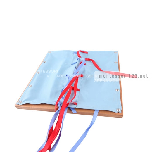 Ribbon_Tying_Dressing_Frame_3.jpg