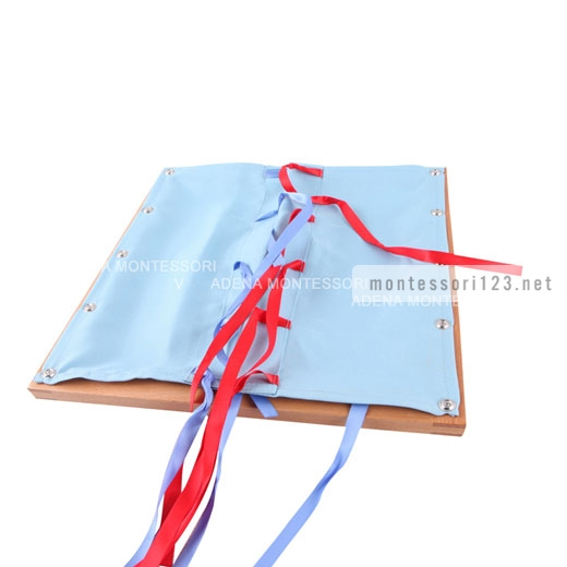 Ribbon_Tying_Dressing_Frame_6.jpg
