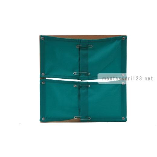 Safety_Pins_Dressing_Frame_1.jpg