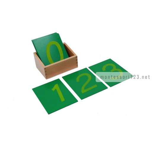 Sandpaper_Numerals_With_Box-1_1.jpg