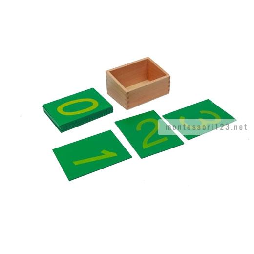 Sandpaper_Numerals_With_Box-1_3.jpg