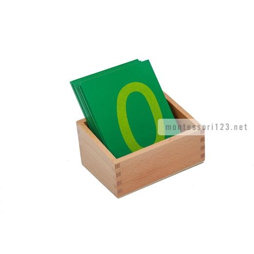 Sandpaper_Numerals_With_Box-1_4.jpg