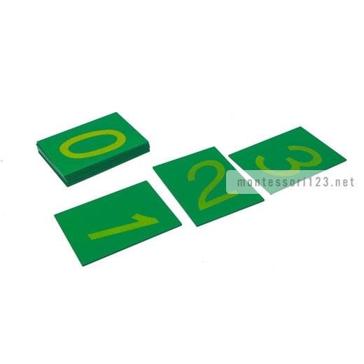 Sandpaper_Numerals_With_Box-1_6.jpg