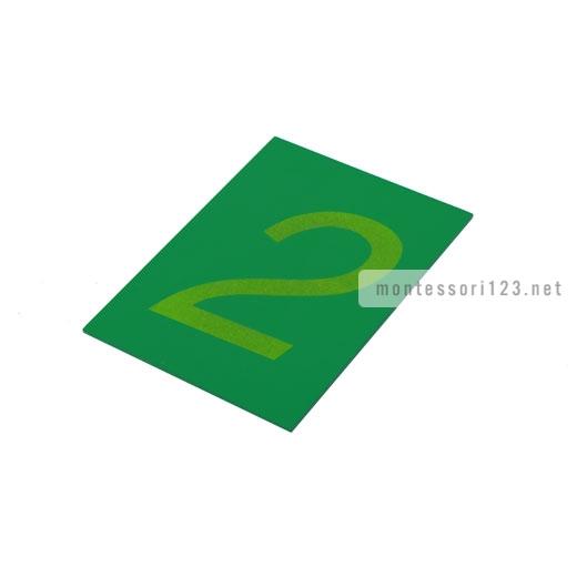 Sandpaper_Numerals_With_Box-1_7.jpg