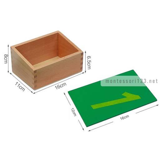 Sandpaper_Numerals_With_Box-1_8.jpg
