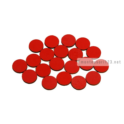 Set_of_20_Red_Wooden_Counters_1.jpg