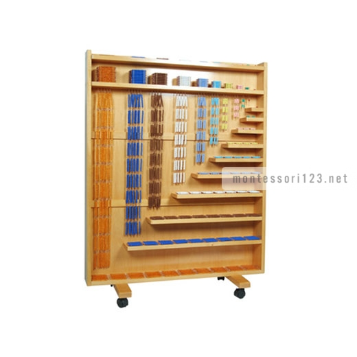 Set_of_beads_and_cabinet_1.jpg