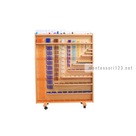 Set_of_beads_and_cabinet_2.jpg