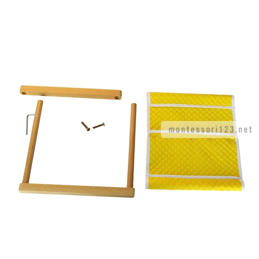 Small_Buttons_Dressing_Frame_-can_be_disassembled_4.jpg