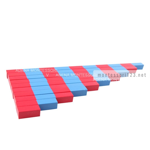 Small_Number_Rods_4.jpg