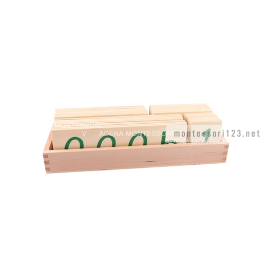 Small_Wooden_Number_Cards_With_Box_(1-9000)_1.jpg