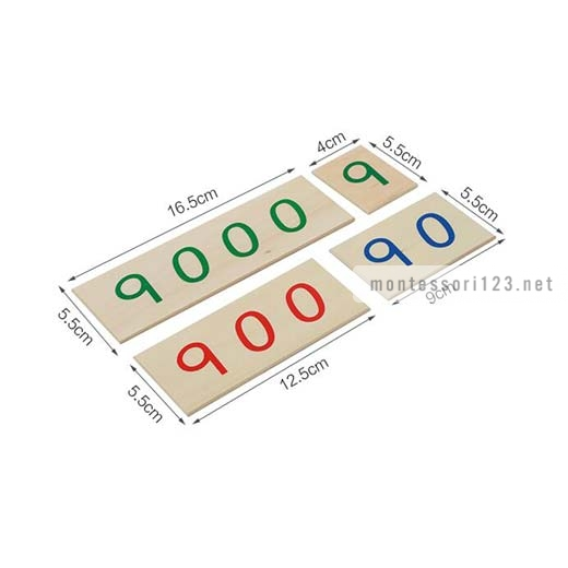 Small_Wooden_Number_Cards_With_Box_(1-9000)_15.jpg