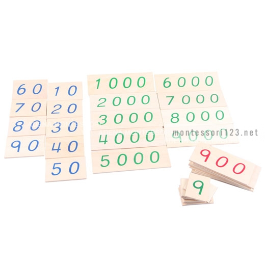 Small_Wooden_Number_Cards_With_Box_(1-9000)_2.jpg