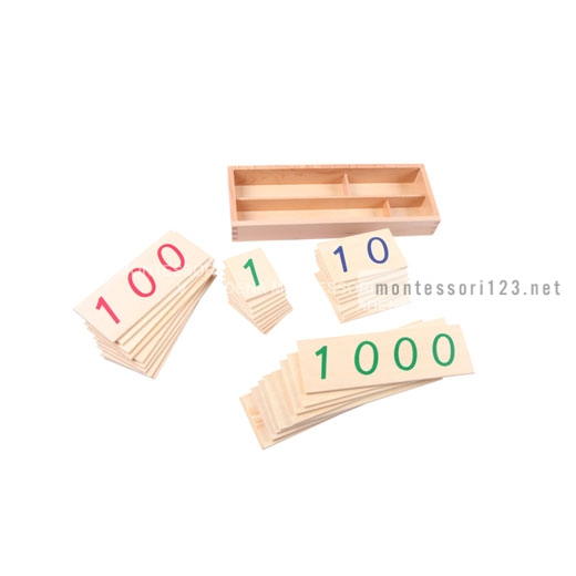 Small_Wooden_Number_Cards_With_Box_(1-9000)_3.jpg