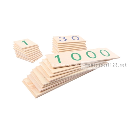 Small_Wooden_Number_Cards_With_Box_(1-9000)_6.jpg