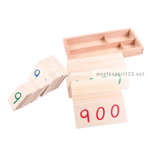 Small_Wooden_Number_Cards_With_Box_(1-9000)_7.jpg