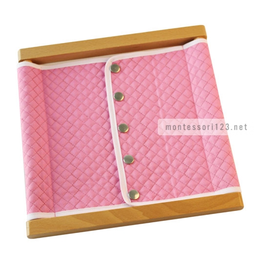 Snap_Closure_Dressing_Frame_-can_be_disassembled_1.jpg