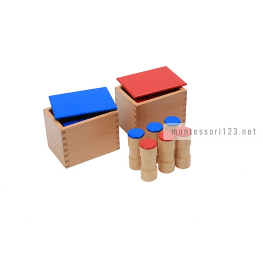 Sound_Boxes_1.jpg