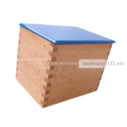 Sound_Boxes_8.jpg